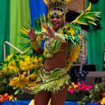 brazilian festival 173_vanessa cropped