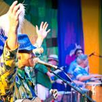 brazilian festival 332_edited-1