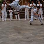 Omulu Capoeira
