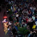 brazilian festival 785_edited-1