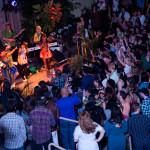 brazilian festival 805_edited-1