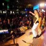brazilian festival 818_edited-1