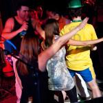 brazilian festival 852_edited-1