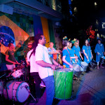 brazilian festival 878_edited-1
