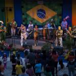 Beira Mar Brasil