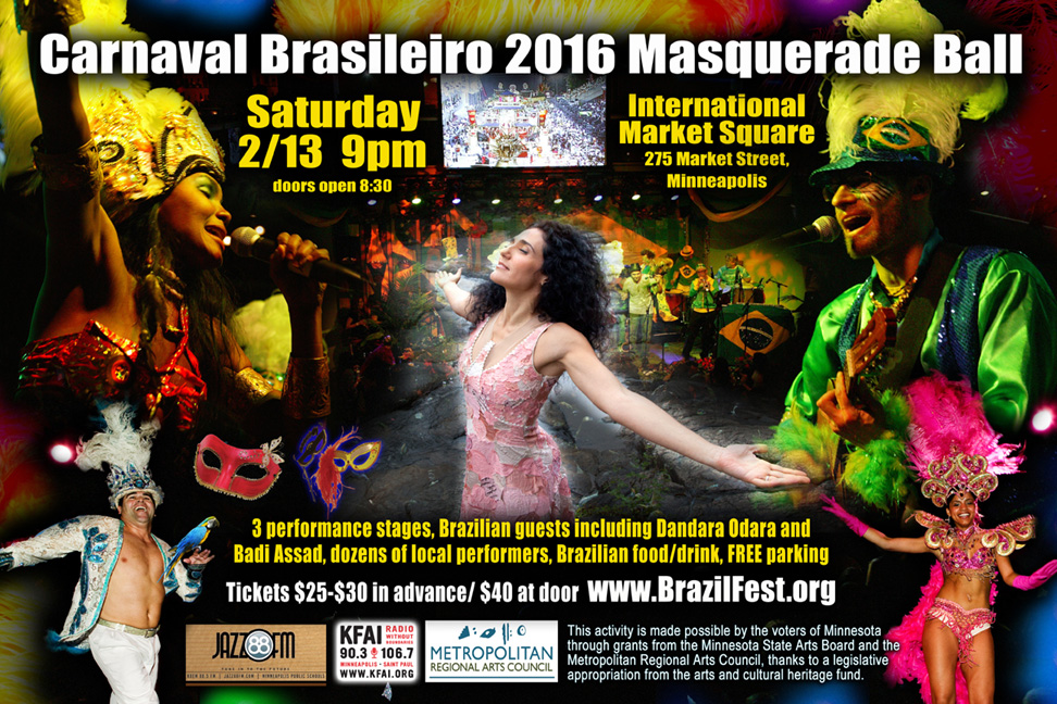carnaval eve 2016 flyer-poster oct for web 10in
